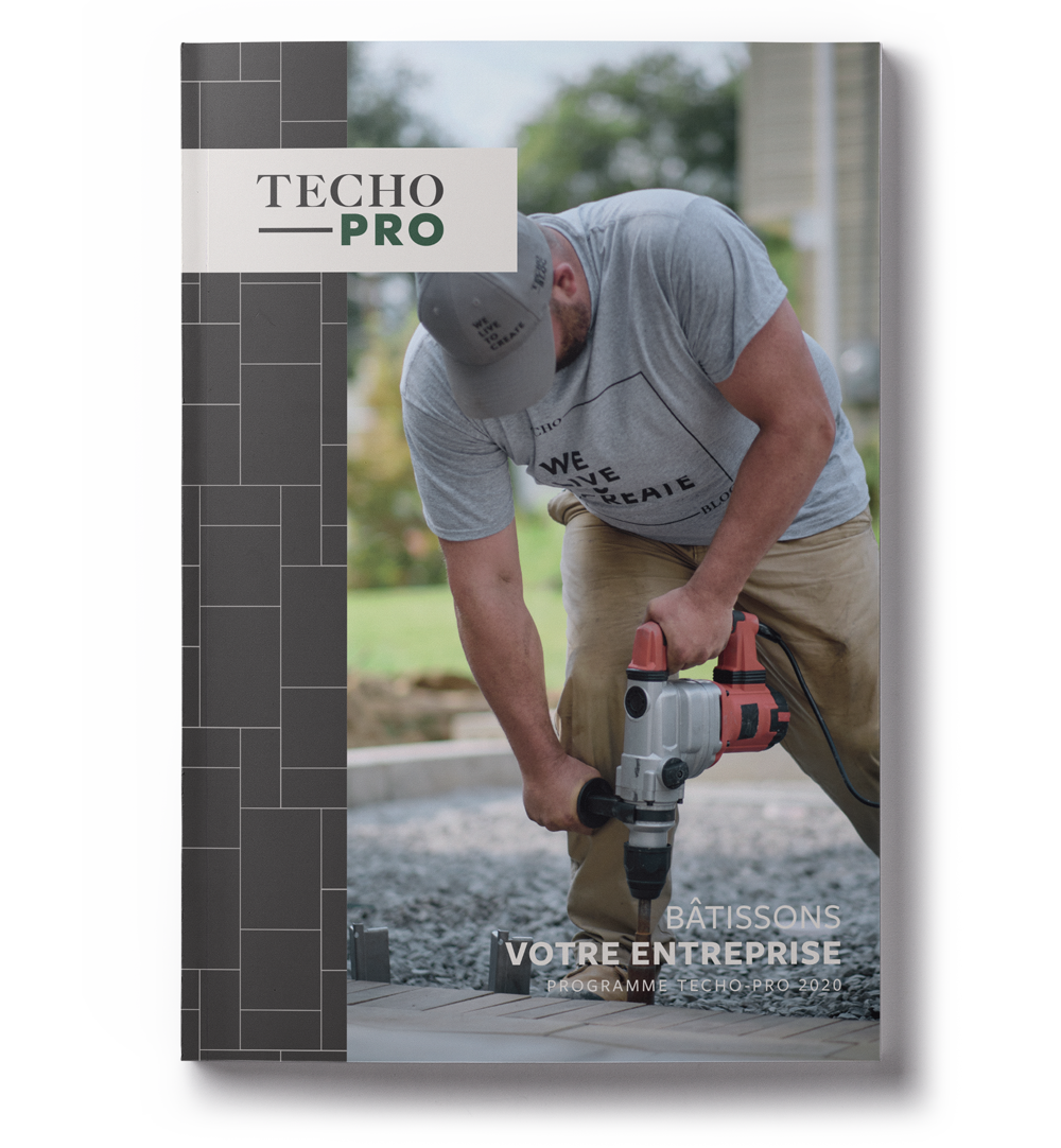 TB2020_Techo-Pro-Guide_Mockup-FR.png