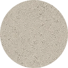 color_swatch_Beige-Cream.png