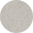 color_swatch_Greyed-Nickel.png