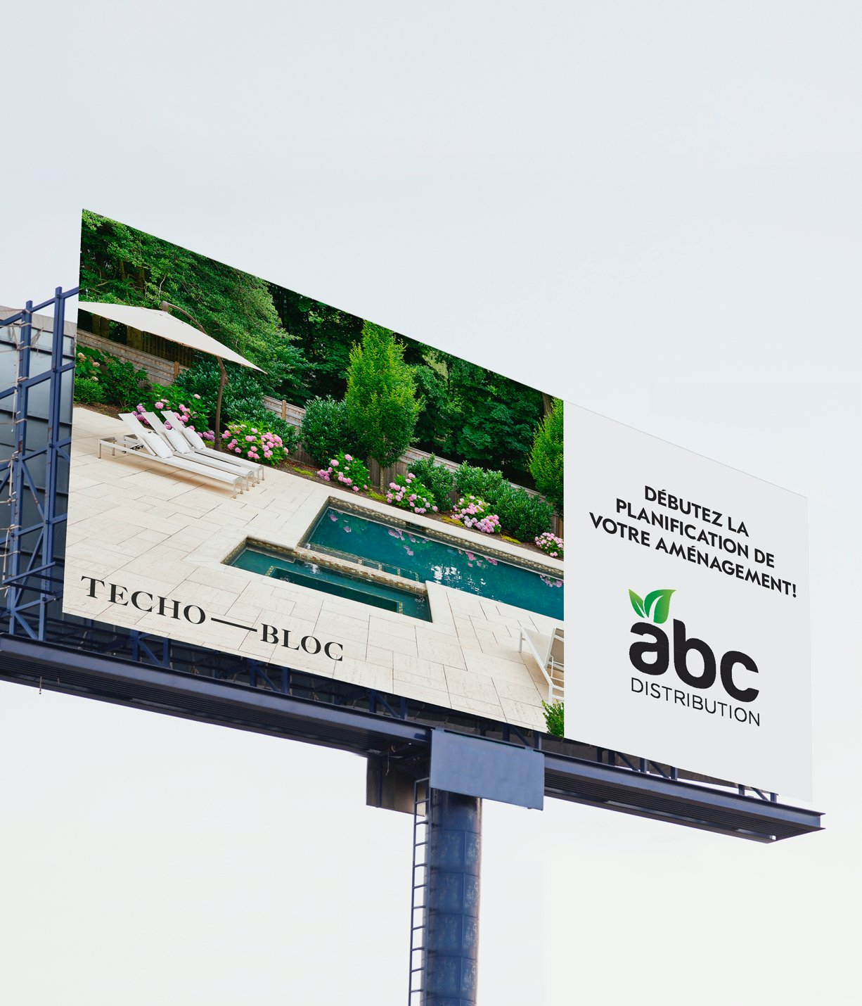 TB2020_COOP_billboards_img1-FR.jpg
