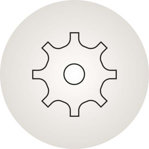 1-engineering-services-icon-min.png