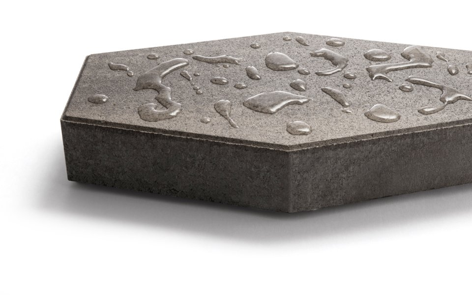 TB2020_hd2_bloc-5_hd2-plus.jpg