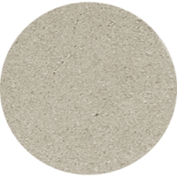 Hexa_swatch_2_beige-cream.png