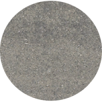 Hexa_swatch_4_shale-grey.png