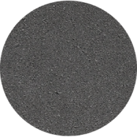 Hexa_swatch_5_onyx-black.png