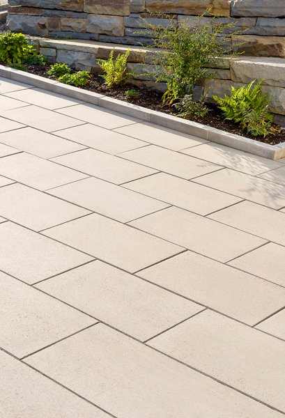 Sleek-HD2-Paver