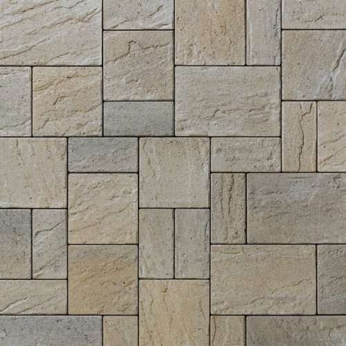 Eva Pavers in Champlain Grey Color