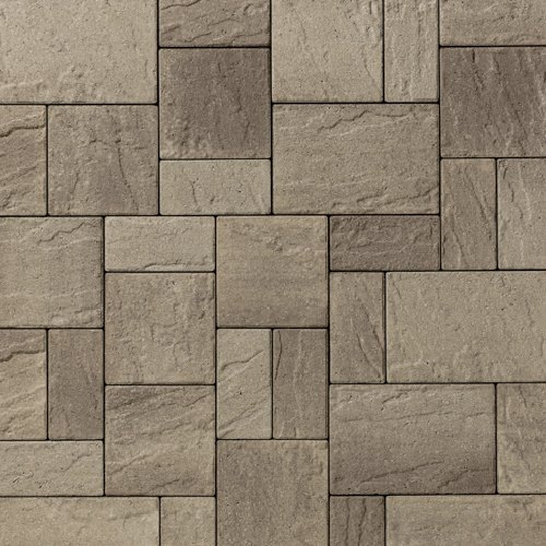 Eva Pavers in Chestnut Brown Color