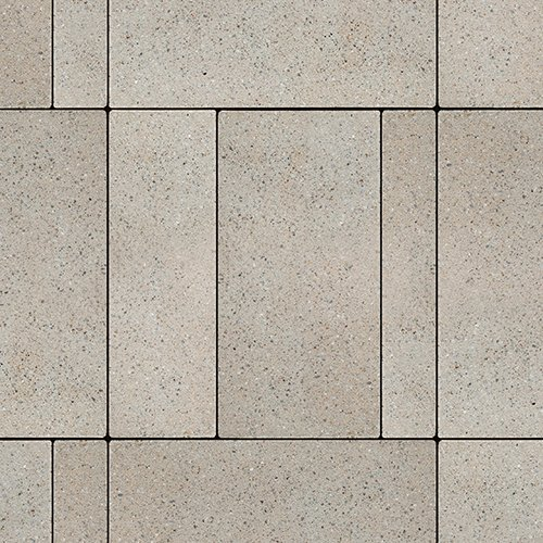 Industria 600 Paver Slab Polished Greyed Nickel