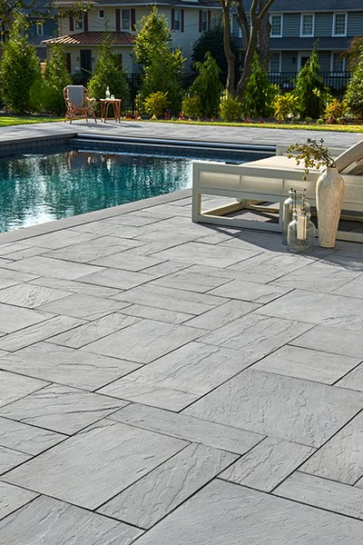 patio-paver-slabs-Aberdeen-dalle-de-patio-2020-US069_DSC8905