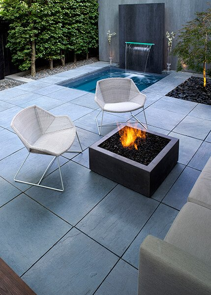 Patio Paver Slabs Aberdeen Dalle De 29 L 01 V2