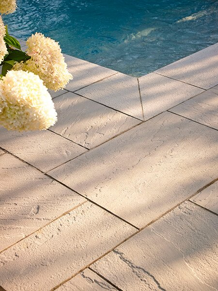 Patio Paver Slabs Aberdeen Dalle De A00402 07 011