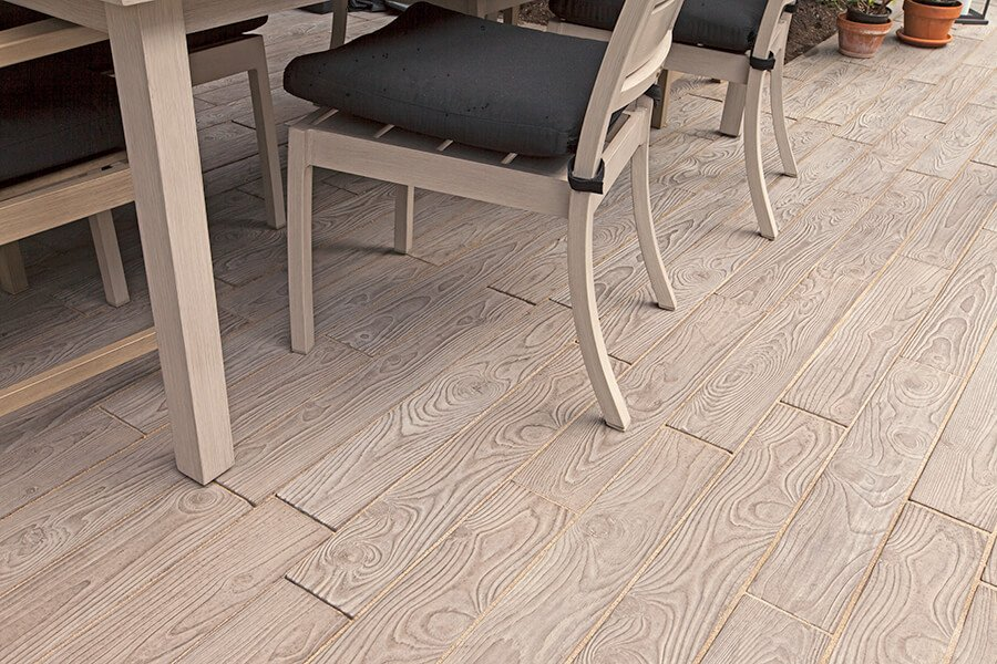 patio paver slabs Borealis dalle de patio 01016 03 8920
