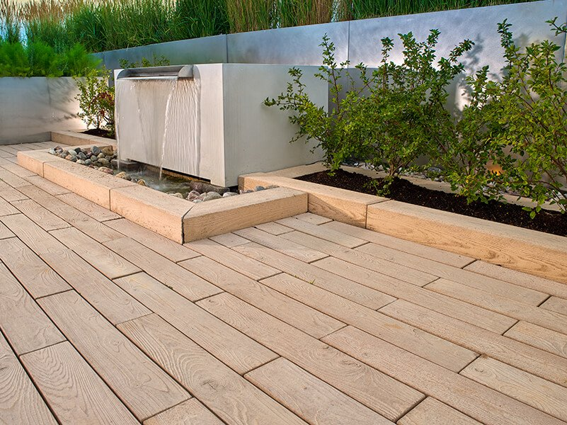 patio paver slabs Borealis dalle de patio 079994 11 019
