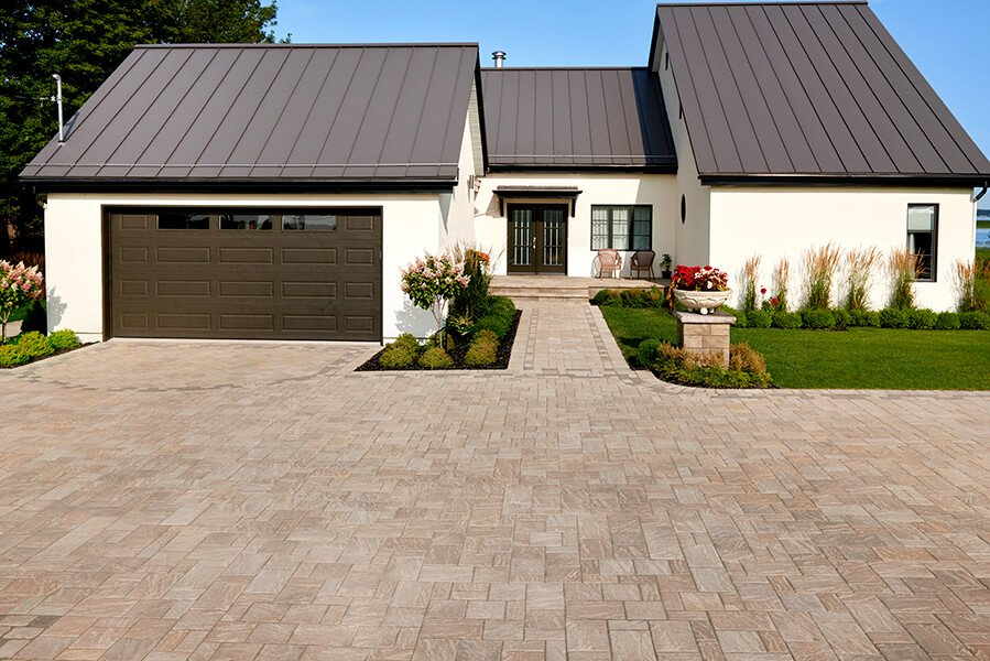 patio paver slabs Eva dalle de patio 01068 9878