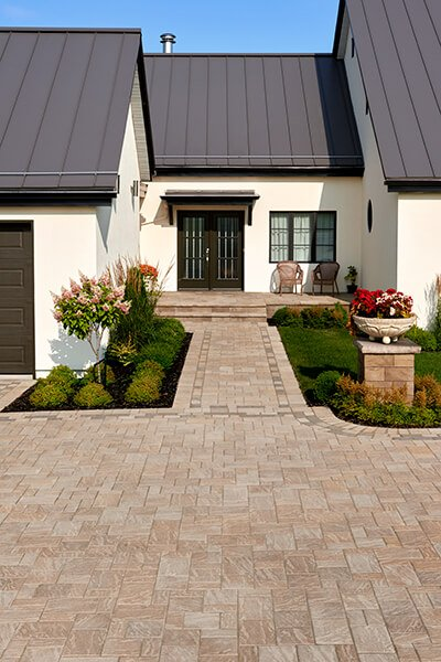patio paver slabs Eva dalle de patio 01068 9884