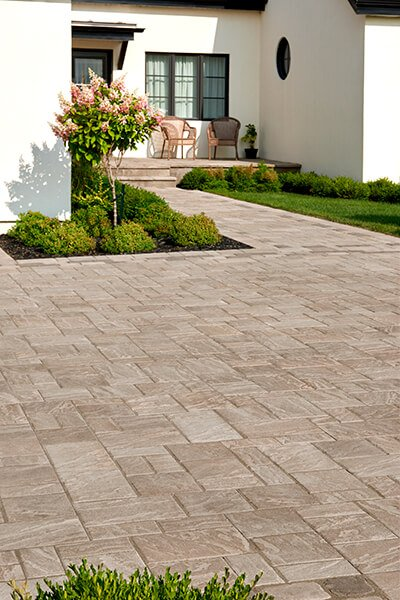 Patio Paver Slabs Eva Dalle De 01068 9888