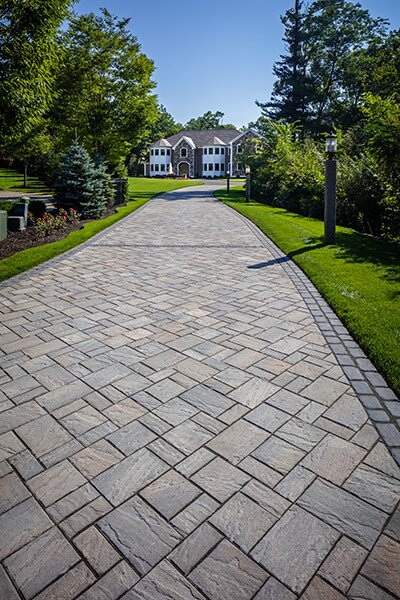 patio paver slabs Eva dalle de patio A00422 05 002