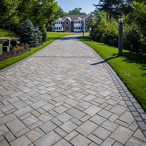 Patio Paver Slabs Eva Dalle De A00422 05 002