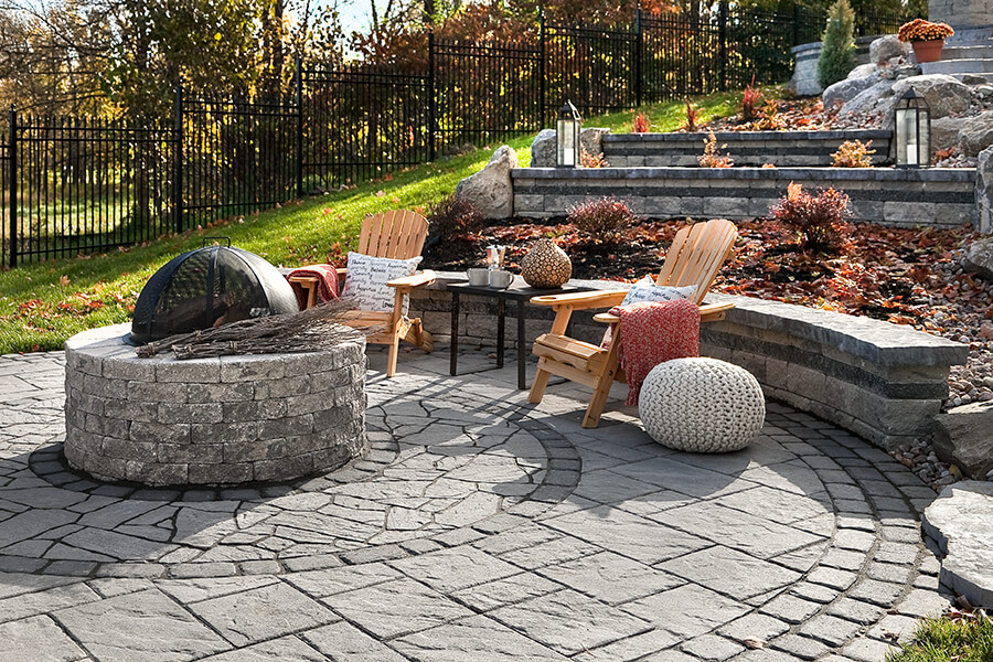 patio paver slabs Flagstone dalle de patio 00955 7720