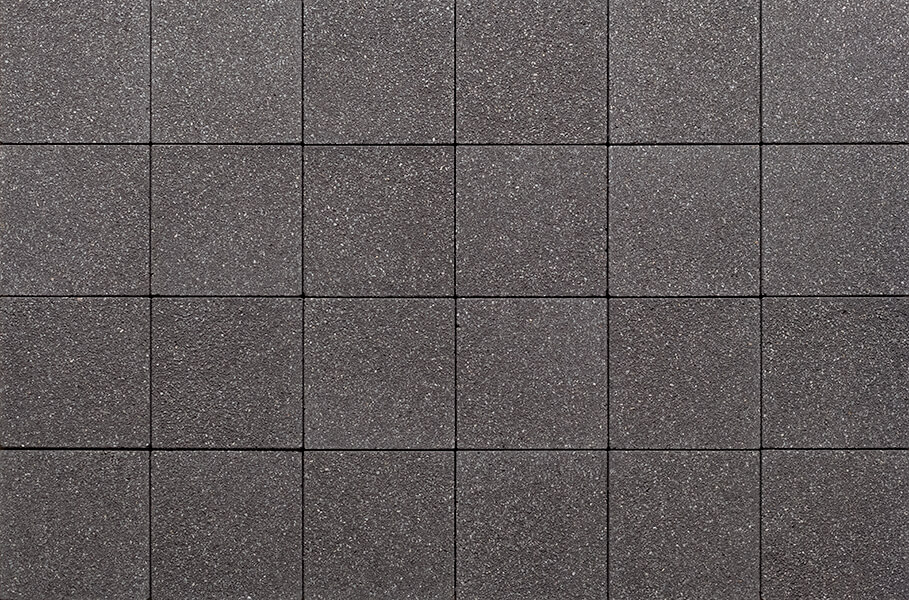 patio paver slabs Industria Granitex Slabs dalle de patio 5146 2