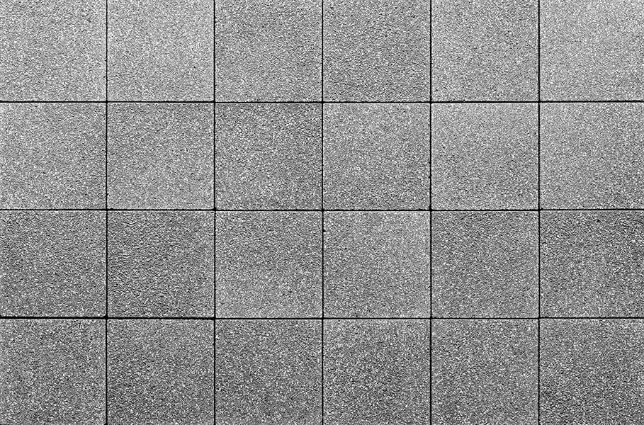 patio paver slabs Industria Granitex Slabs dalle de patio 5146 3