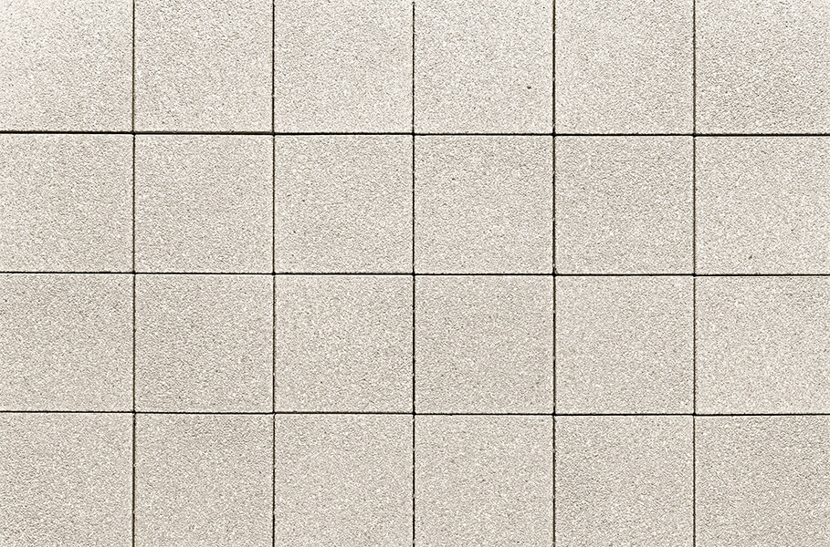 patio paver slabs Industria Granitex Slabs dalle de patio 5147 2