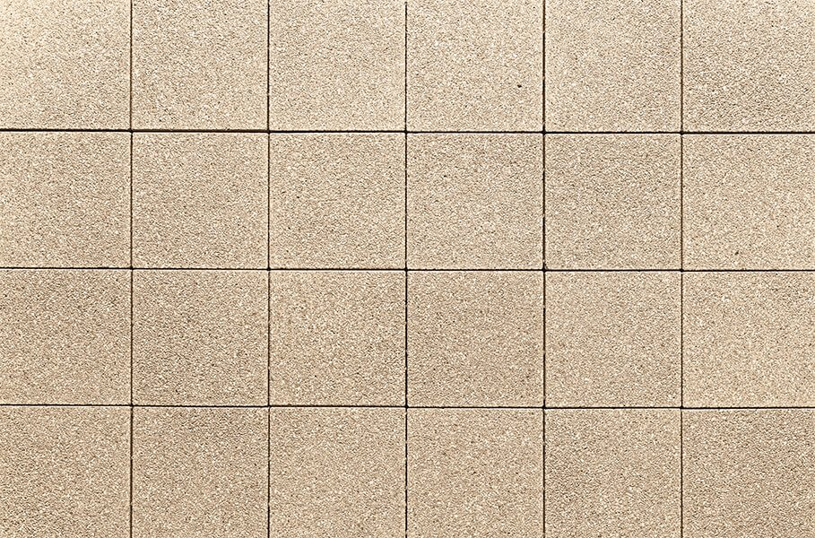patio paver slabs Industria Granitex Slabs dalle de patio 5147