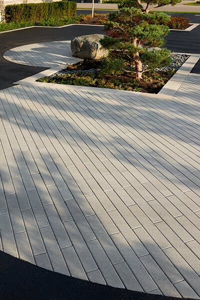 patio paver slabs Industria Smooth Slabs dalle de patio 01078 1828