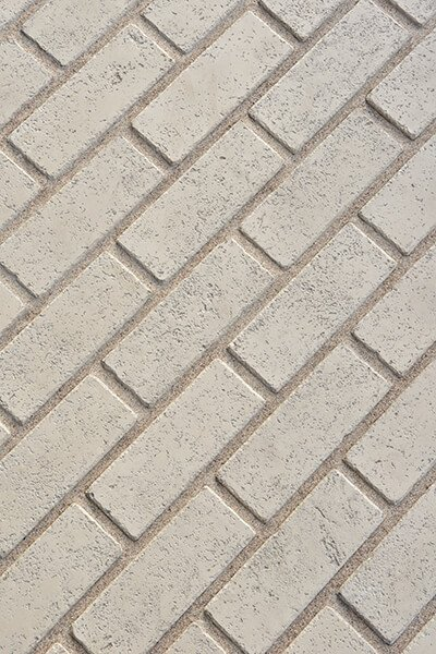 patio paver slabs Travertina Raw HD² dalle de patio F DSC3878