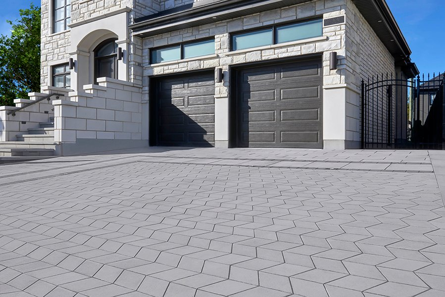 paver-slabs-Diamond-Diamant-dalle-pave