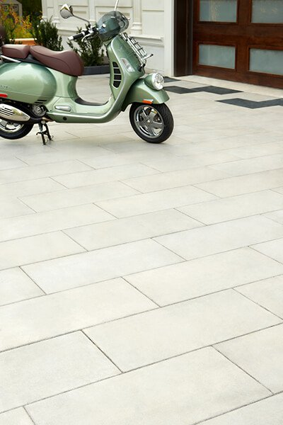 pavers Sleek pavés 01079 2710