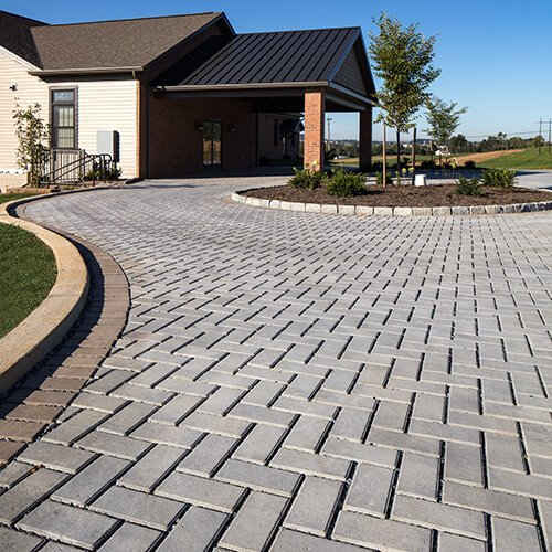 pavers-victorien-paves-a00428_05_088_ppt