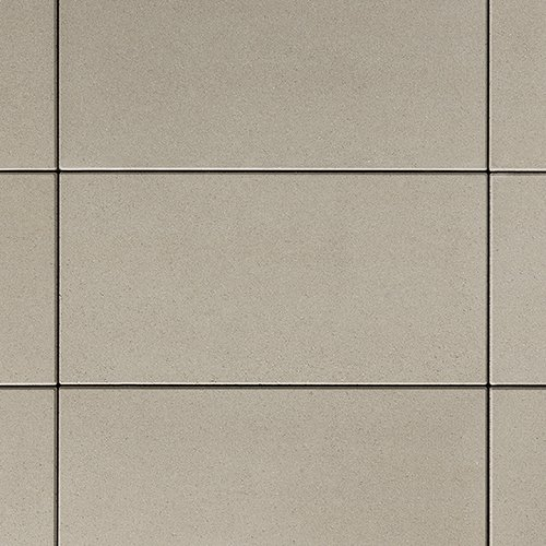 Sleek Paver HD2 Greyed Nickel
