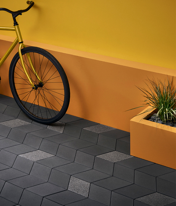 TB2020_shopby-categories_2-Pavers.jpg