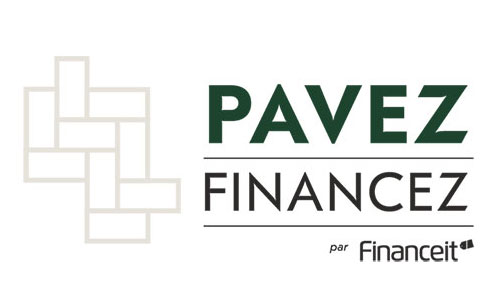 Pave Now Pay Later