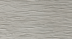 texture_ocean_Greyed-Nickel.jpg